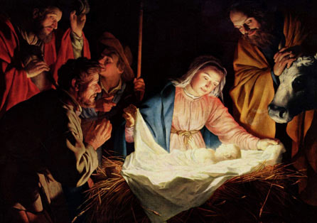 cards-Nativity-Scene