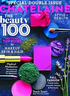 Chatelaine-September-2014-Beauty-cover-483x660