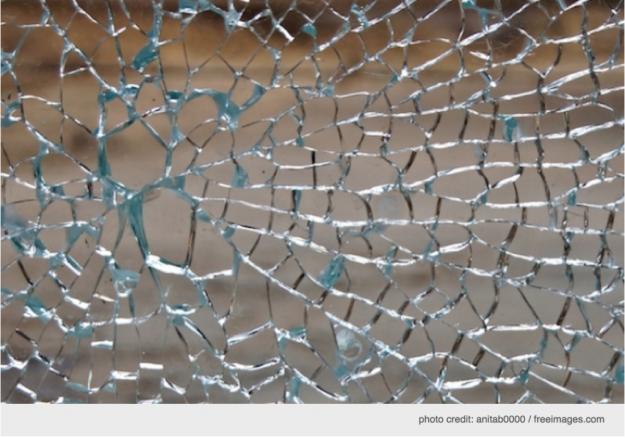 Screen-Shot-2014-11-21-at-5.30.28-pm-1024x719
