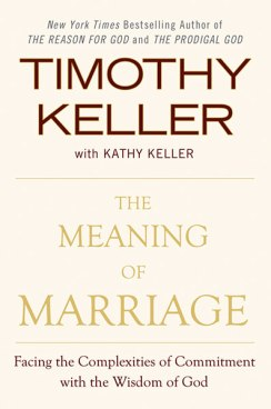 Meaning-of-Marriage