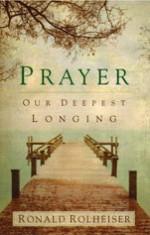 prayer-book-150x235