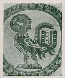 220px-Persian_Cock