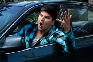 angry-driver-2