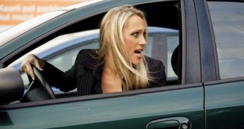 angry.driver.shouting.thinkstock.565x300