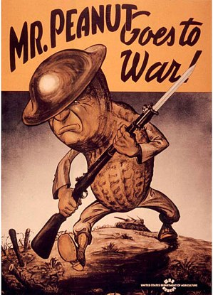 Mr._Peanut_Goes_to_War