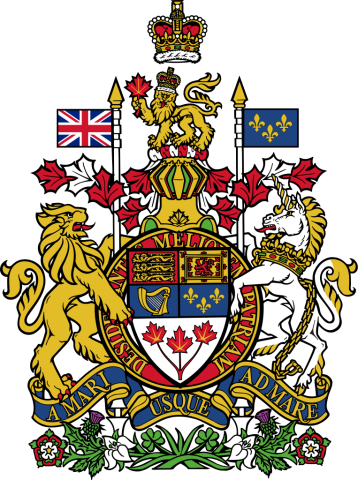 Coat_of_arms_of_Canada.svg