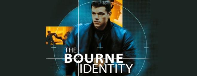 key_art_the_bourne_identity