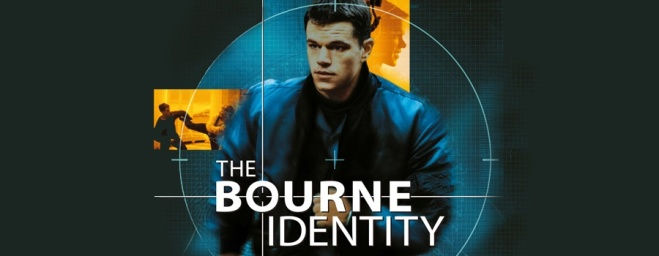 key_art_the_bourne_identity