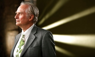 Richard-Dawkins-014