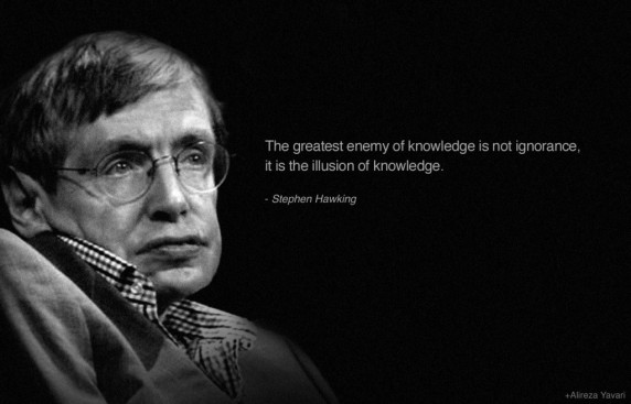 stephen-hawking-quotes-hd-wallpaper-1-1024x658
