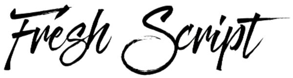 Fresh-Script