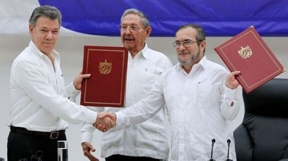 colombian-peace-treaty