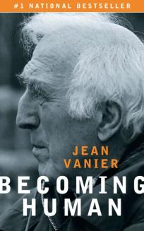 jean-vanier-becoming-human