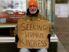 southtowne-kindness