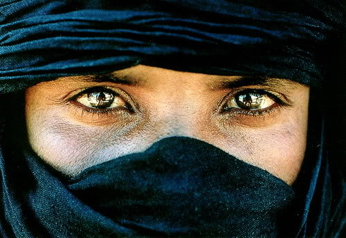 arabischeaugen