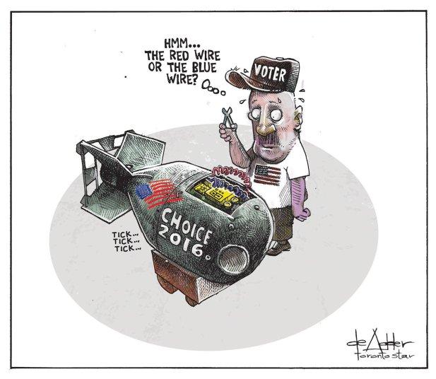 cartoon-2016-political-choice