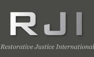 rji-logo-8-12-m-howard2-656x403
