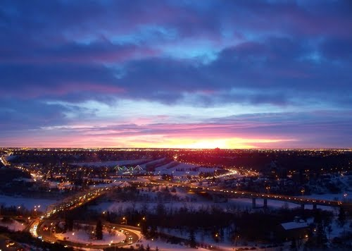 Sunrise over Edmontonhttps://www.google.ca/url?sa=i&rct=j&q=&esrc=s&source=images&cd=&cad=rja&uact=8&ved=0ahUKEwiPu637hJfQAhWKjlQKHXd7DZsQjB0IBg&url=http%3A%2F%2Fwww.panoramio.com