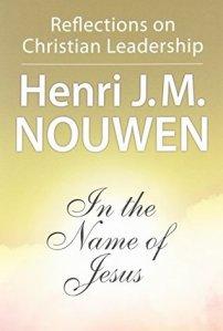 in-the-name-of-jesus