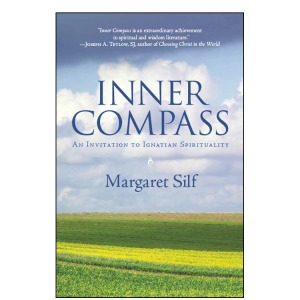 inner-compass