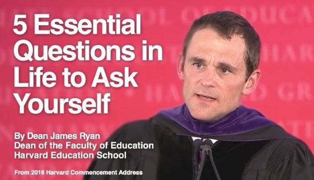 5-essential-questions-james-ryan