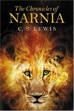 chronicles-of-narnia