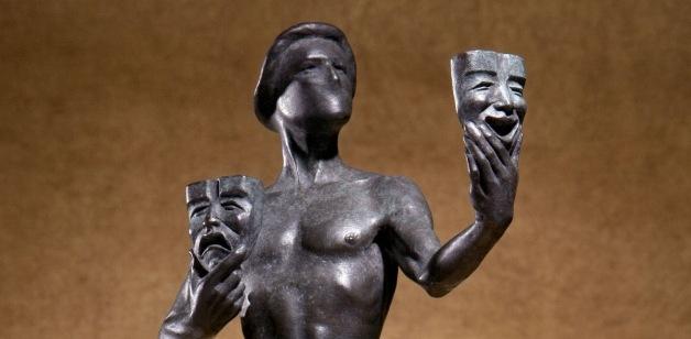 sag-award