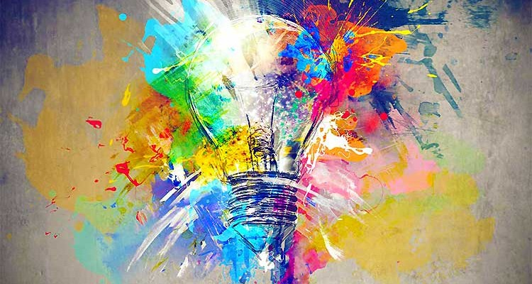 the end of imagination 2018-8-17 quotes about creativity, imagination, and innovation  to that end, here are some quotes  quotes about creativity, imagination,.